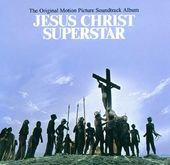 Jesus Christ Superstar [Original Motion Picture