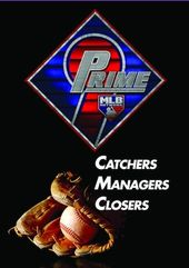 Baseball - Prime 9, Collection 9 (Catchers /