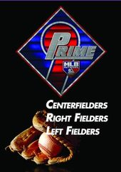 Baseball - Prime 9, Collection 2 (Centerfielders