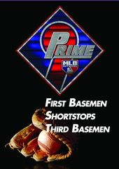 Baseball - Prime 9, Collection 1 (First Basemen /