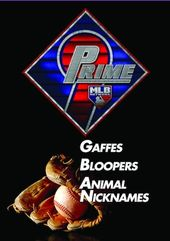 Baseball - Prime 9, Collection 4 (Gaffes /