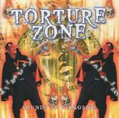 Halloween - Torture Zone: Sounds To Terrorize