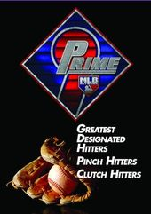 Baseball - Prime 9, Collection 6 (Greatest