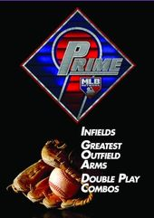 Baseball - Prime 9, Collection 13 (Infields /