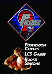 Baseball - Prime 9, Collection 10 (Postseason