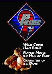Baseball - Prime 9, Collection 11 (What Could