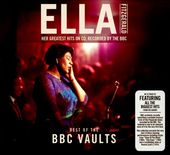Best of the BBC Vaults (CD + DVD)