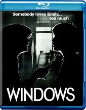 Windows (Blu-ray)