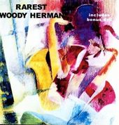 Rarest [CD / DVD]