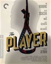 The Player (Blu-ray)