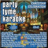 Party Tyme Karaoke: Christian Celebration