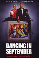 Dancing in September (Widescreen)