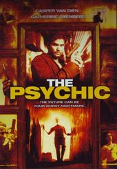 The Psychic (Widescreen)