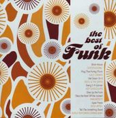 The Best Of Funk [Limited]