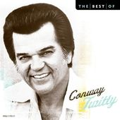 The Best of Conway Twitty [EMI]