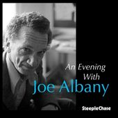 An Evening with Joe Albany (Live)