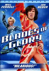 Blades of Glory (Full Screen)