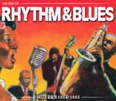 The Best of Rhythm and Blues: Hits 1954-1955