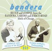 Bandera Blues and Gospel