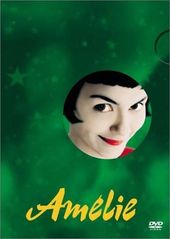 Amelie (Special Edition) (2-DVD)