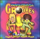 Warehouse Grooves, Volume 4