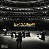 Live At Carnegie Hall (6 LP Boxset)