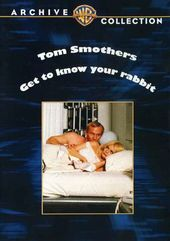 Get To Know Your Rabbit (Widescreen)