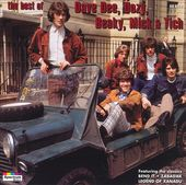 The Very Best of Dave Dee, Dozy, Beaky, Mick &