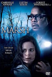 The Marsh (Widescreen)