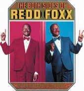 The Both Sides Of Redd Foxx