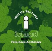 Meet On The Ledge: An Island Records Folk-Rock