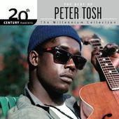 The Best of Peter Tosh - 20th Century Masters /