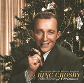 Voice of Christmas (2-CD)
