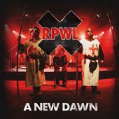A New Dawn (2-CD)