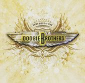 Very Best Of The Doobie Brothers