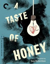 A Taste of Honey (Blu-ray)