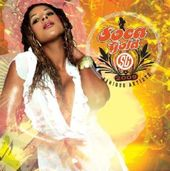 Soca Gold 2009: Various Artists