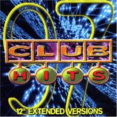 Club Hits '97 [SPG] (4-CD)