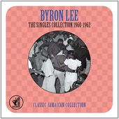 The Singles Collection 1960-1962 (2-CD)