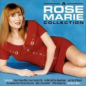 A Rose Marie Collection (2-CD)