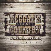 Reggae's Gone Country