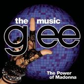 Glee: The Music - The Power of Madonna