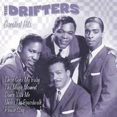 The Drifters Greatest Hits [Laserlight]