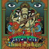 Magical Mystery Psych-Out: A Tribute To The
