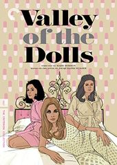 Valley of the Dolls (2-DVD)