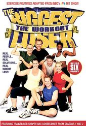 The Biggest Loser: The Workout