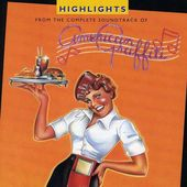 American Graffiti Highlights: 25th Anniversary