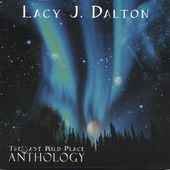 The Last Wild Place: Anthology