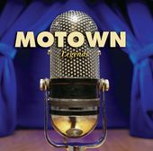 Motown Legends: 11 Classic Songs
