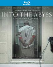 Into the Abyss (Blu-ray)